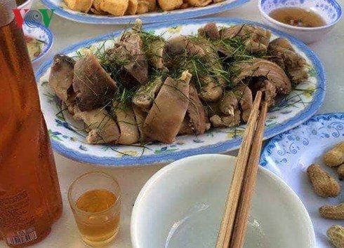 Đặc sản thịt chuột: Món ngon lạ miệng, ẩn họa khôn lường-5