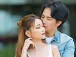 Nhiều sao Việt bộc lộ sự hoảng hốt khi xem loạt ảnh Sĩ Thanh mặc bikini ngả ngớn chốn tôn nghiêm-9