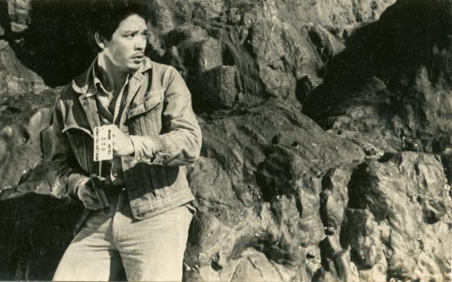 Tài tử Trần Quang và ký ức về trùm giang hồ Đại Cathay khét tiếng Sài Gòn-4