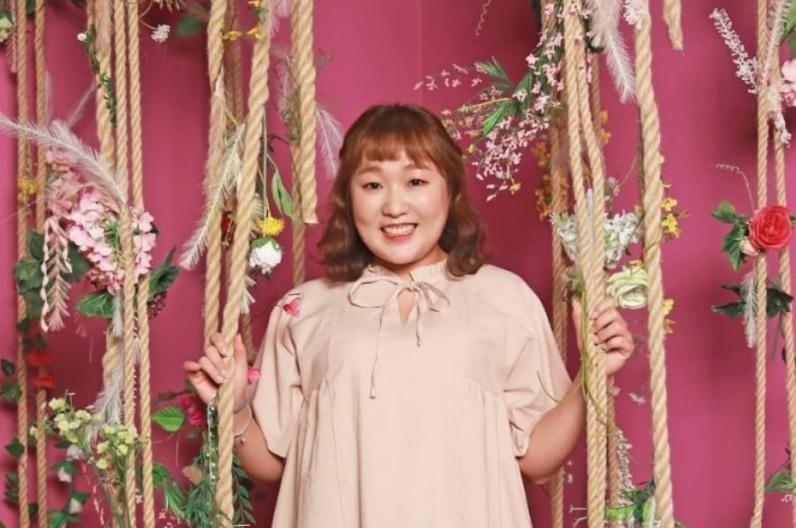 Song Hye Kyo được cư dân mạng khen ngợi đẹp người, đẹp nết-6