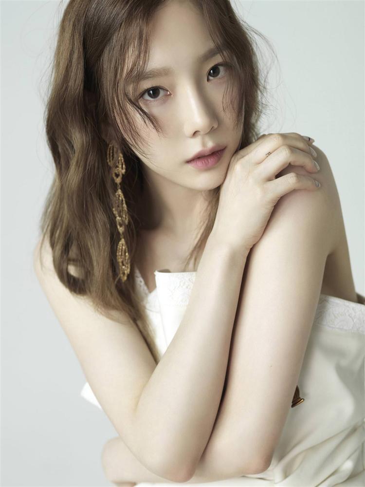 Song Hye Kyo được cư dân mạng khen ngợi đẹp người, đẹp nết-5