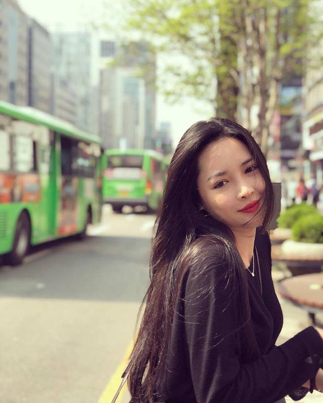 Đổi đời nhờ được tài trợ dao kéo 1 tỷ, nhiều đại gia săn đón nhưng hotgirl Nam Định không muốn lấy chồng sinh con-4