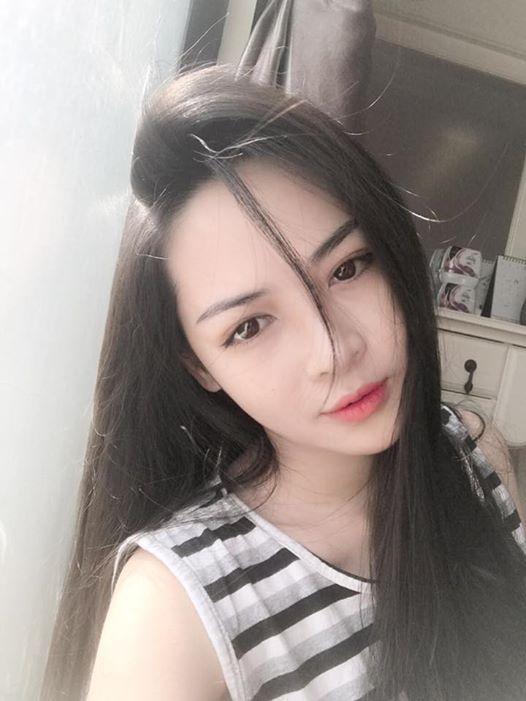Đổi đời nhờ được tài trợ dao kéo 1 tỷ, nhiều đại gia săn đón nhưng hotgirl Nam Định không muốn lấy chồng sinh con-5