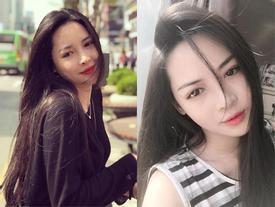 Đổi đời nhờ được tài trợ 'dao kéo' 1 tỷ, nhiều đại gia săn đón nhưng hotgirl Nam Định không muốn lấy chồng sinh con