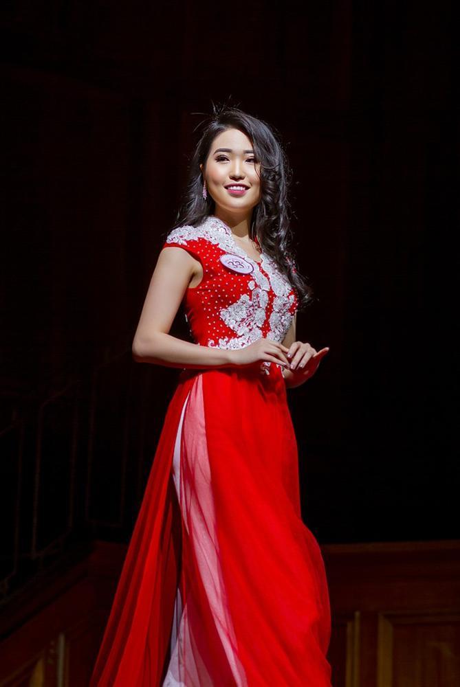 9X Cà Mau đăng quang hoa khôi nữ sinh Việt tại Australia-5