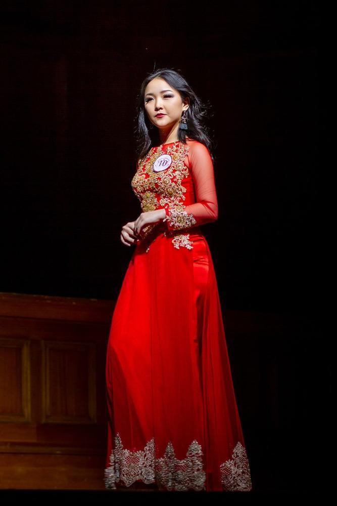 9X Cà Mau đăng quang hoa khôi nữ sinh Việt tại Australia-7
