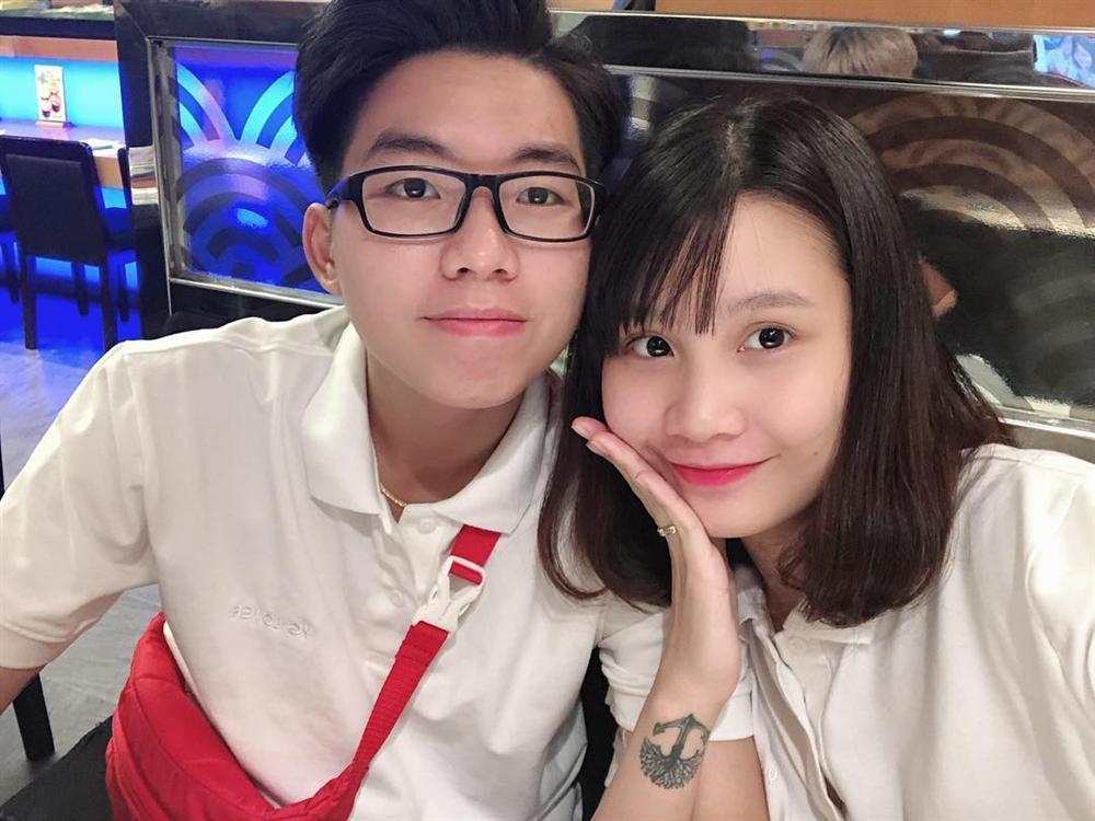 Tháng 9 vượt mặt Sơn Tùng M-TP, tháng 10 hot mom Thanh Trần lại khiến người khác ghen đỏ mắt khi tậu xế hộp tiền tỷ ở tuổi 22-1