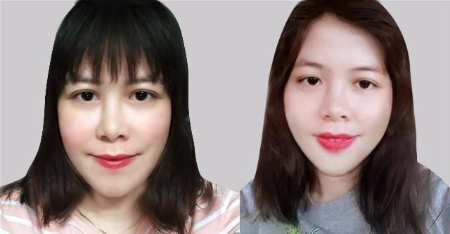 Cô giáo dạy thanh nhạc lột xác sau 27 năm chịu đắng cay vì mang gương mặt xấu ma chê quỷ hờn-2