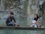Từ Hậu duệ mặt trời đến Quý cô thừa kế, Song Luân đích thị là Song Joong Ki Việt Nam-13