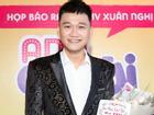 Mr Cần Trô hát bằng giọng Phú Yên, quyết tâm trở thành ca sĩ chuyên nghiệp