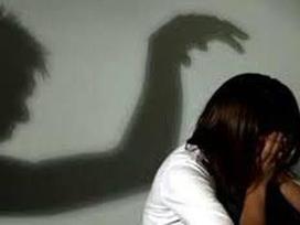 Điều cần làm rõ trong vụ nữ sinh lớp 9 tố nhóm người xâm hại tình dục