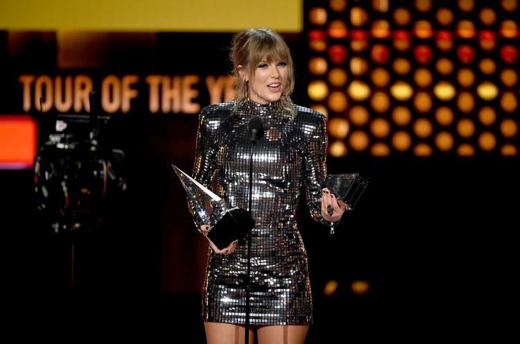 Tùng Dương phát ngôn Không thể nghe nổi 1 bài của Taylor Swift khiến làng nhạc dậy sóng phẫn nộ-2