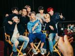 Ý nghĩa của 'BTS' và mọi điều cần biết về nhóm nhạc Kpop lừng lẫy-4