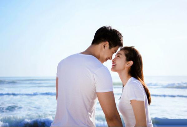 Chuyện tình yêu không ngại thử thách của Lý Băng Băng với chàng doanh nhân kém 16 tuổi-2