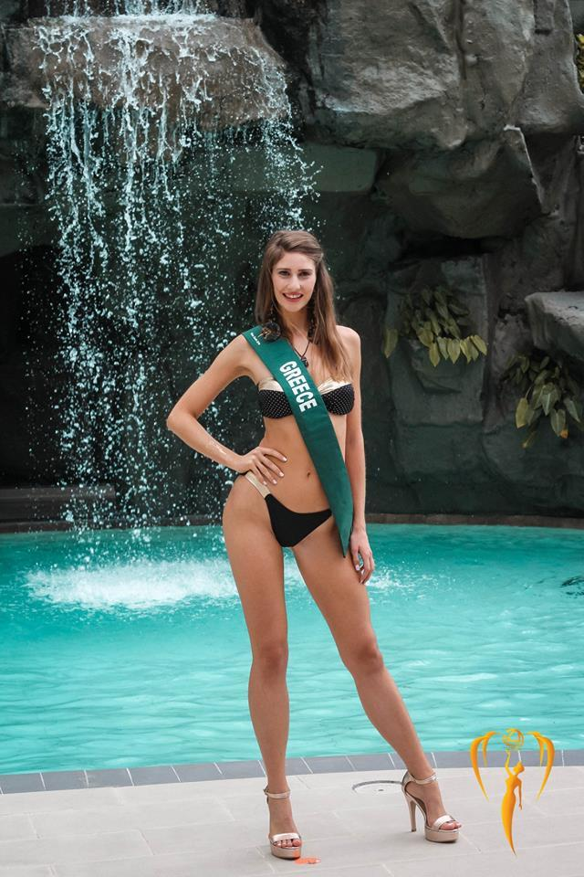 miss-earth-12.jpg