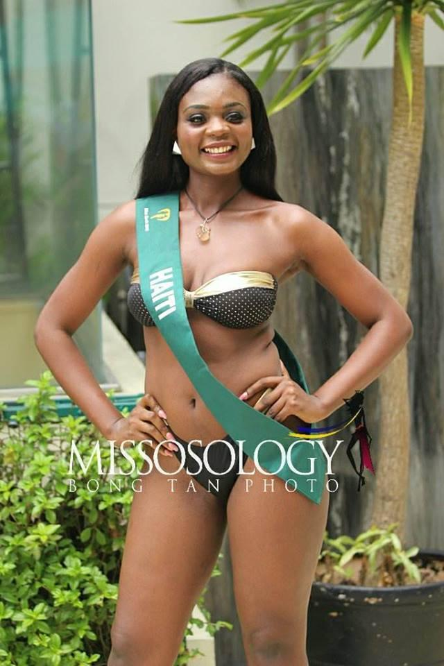 miss-earth-3.jpg