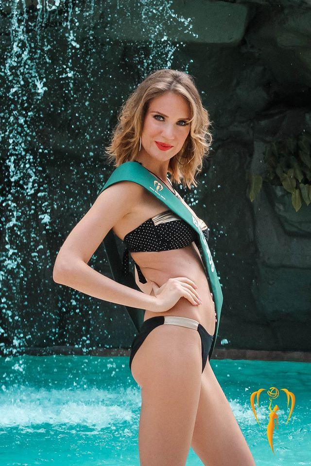 miss-earth-7.jpg