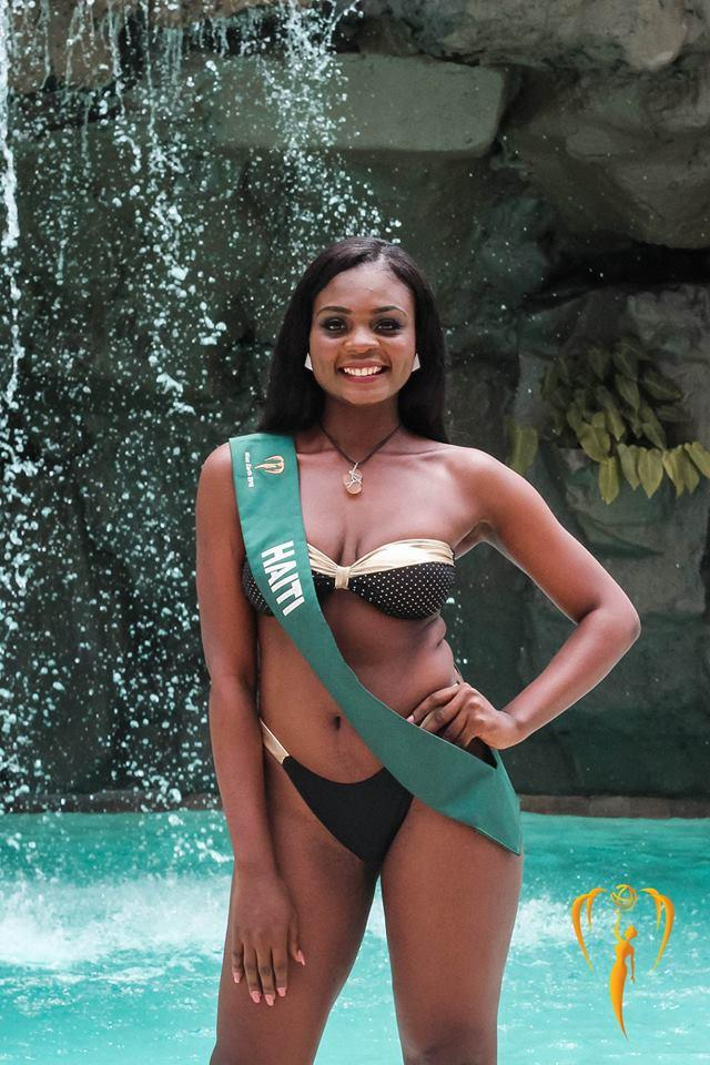 miss-earth-9.jpg