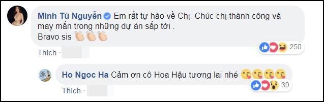 ho-ngoc-ha-4.png