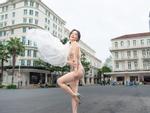 Nếu không có những scandal đời tư, Sĩ Thanh được showbiz Việt ghi nhận nhờ công trạng gì-10
