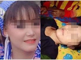 Sao nữ 19 tuổi chết trên phim trường vì trúng đạn thật khi quay cảnh tự sát