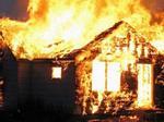 Thông tin mới nhất vụ bố dượng tẩm xăng đốt nhà ở Hà Nội-2