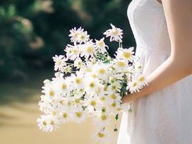 Tử vi của 12 cung hoàng đạo thứ 7 ngày 13/10/2018: Bọ Cạp tình yêu như ý nguyện