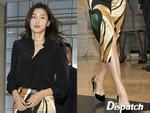Ngoài 40 tuổi, Hoa hậu Hàn Quốc mang thai với ông xã kém 18 tuổi-10