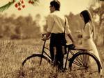 Lỗi tai hại trong lần đầu hẹn hò khiến bạn mãi không thể có được người yêu-4