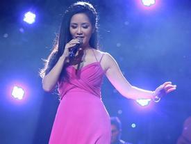 Hồng Nhung: 'Nói tôi hát nhạc Bích Phương để ăn theo là hoàn toàn sai'