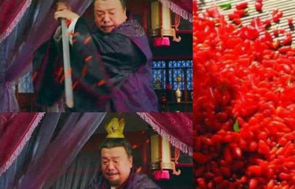Phim Hoa ngữ lừa khán giả bằng những đạo cụ hài hước-5