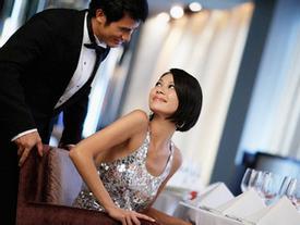 'Lỗi tai hại' trong lần đầu hẹn hò khiến bạn mãi không thể có được người yêu