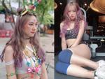 Gái xinh bán hàng rong ở Lào Cai chiếm spotlight vì bị tố làm màu nhưng khi biết lý do dân tình còn sốc hơn-6
