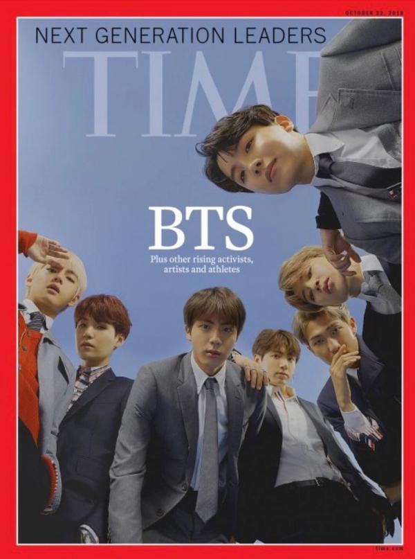 Ý nghĩa của 'BTS' và mọi điều cần biết về nhóm nhạc Kpop lừng lẫy-3