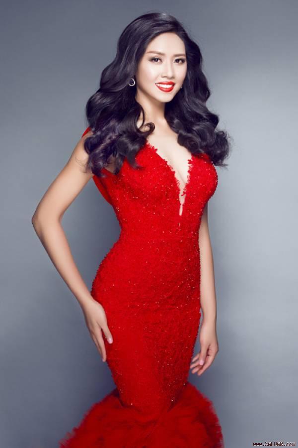 Nguyễn Thị Loan mách nước 3 điều vàng ngọc cho Trần Tiểu Vy chinh phục Miss World 2018-1