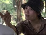 Diễn viên Quỳnh búp bê lo sợ vì bị fan cuồng dọa giết-3