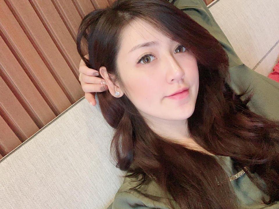 Người đẹp Mai Phương Thúy chúc mừng sinh nhật Hoa hậu Đỗ Mỹ Linh-2