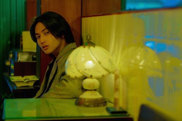 Mặc cho bản audio bị chê tơi tả, ca khúc trên bàn nhậu Hongkong1 vẫn được phát hành MV-3