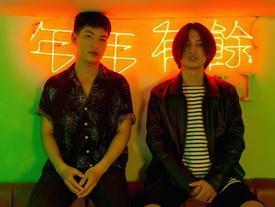 Mặc cho bản audio bị chê tơi tả, ca khúc trên bàn nhậu 'Hongkong1' vẫn được phát hành MV