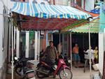 Bắt 2 nghi can đâm chết nam 9X ở Sài Gòn-2