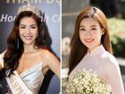 'Không dành tình yêu cho chàng trai kém cỏi', Đỗ Mỹ Linh phát ngôn vượt mặt đàn chị đứng số 1 showbiz tuần qua