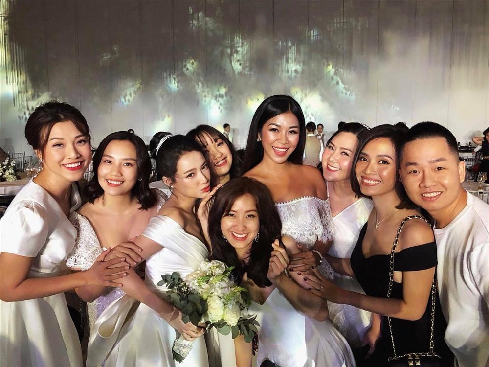 Chỉ mỗi chuyện lấy chồng mà Nhã Phương không dưới 3 lần bị người thân bán đứng đời tư-12