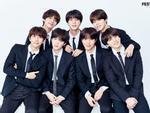 Các fandom đồng loạt lên án ARMY quốc tế đang phá hủy K-POP vì chỉ thích BTS mà không quan tâm đến nhóm nhạc khác-4