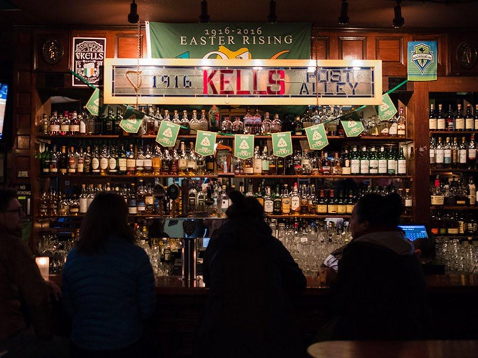 6 quán bar ở Mỹ nổi tiếng hút khách vì những hồn ma vất vưởng-2