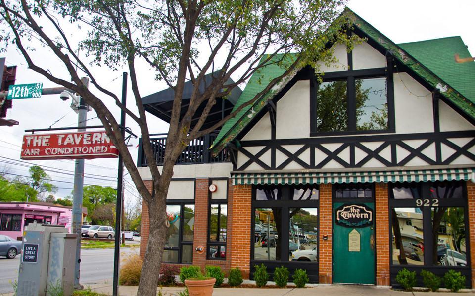 6 quán bar ở Mỹ nổi tiếng hút khách vì những hồn ma vất vưởng-8