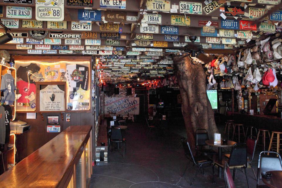 6 quán bar ở Mỹ nổi tiếng hút khách vì những hồn ma vất vưởng-10