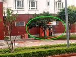 Quảng Ninh thông tin vụ ATM cạnh chung cư bị gài mìn-3