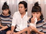 SHOCK: An Nguy công khai nói xin lỗi và khẳng định Cát Phượng – Kiều Minh Tuấn chưa từng kết hôn-12