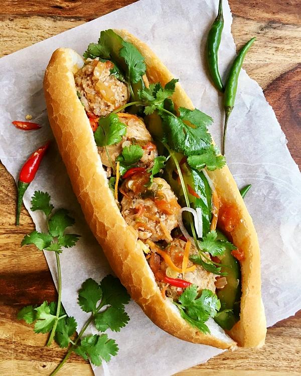 Đến Đà Lạt, đừng quên bánh bèo, xắp xắp trong chuyến khám phá ẩm thực-10