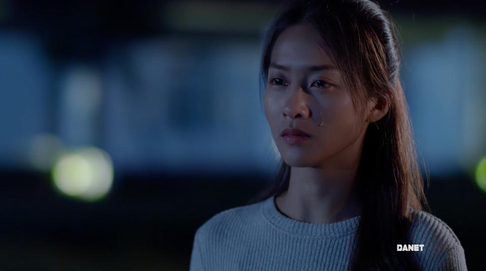 Hậu duệ mặt trời Việt Nam: Song Luân lại tiếp tục bị Khả Ngân từ chối tình cảm-2